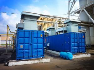 kontejner_moez