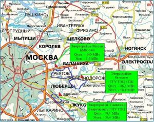map_moez